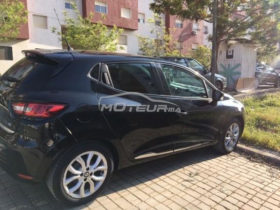 سيارة في المغرب RENAULT Clio - 213551
