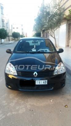 سيارة في المغرب RENAULT Clio 1.2 - 249855