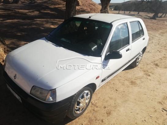 سيارة في المغرب RENAULT Clio - 256546