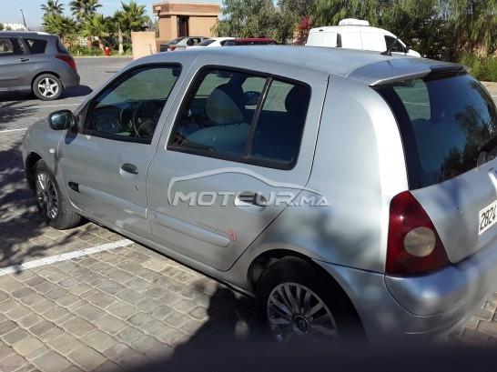 سيارة في المغرب - 250367
