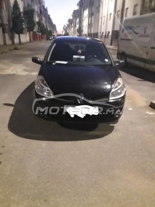 سيارة في المغرب 3 - 246405