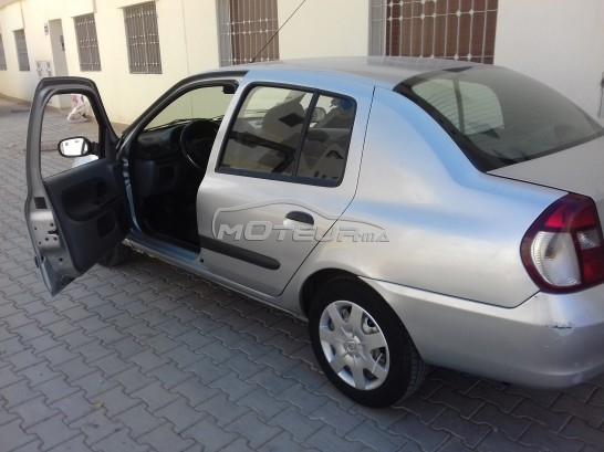 سيارة في المغرب رونو كليو Classique 1.2 - 177592