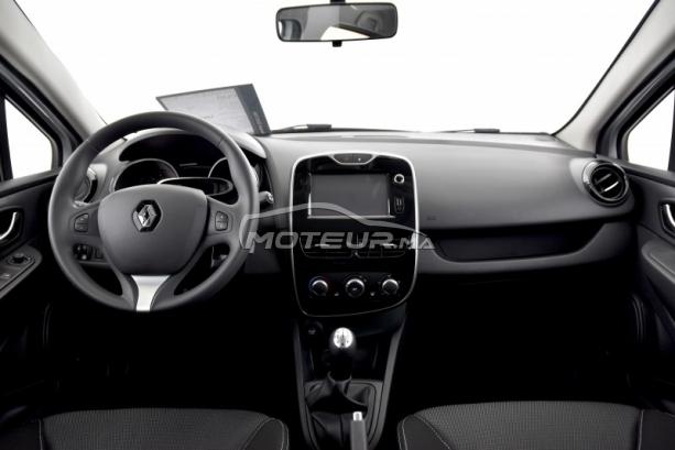 RENAULT Clio Explore 1,5 dci occasion 698292