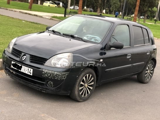سيارة في المغرب 1.2 - 249858