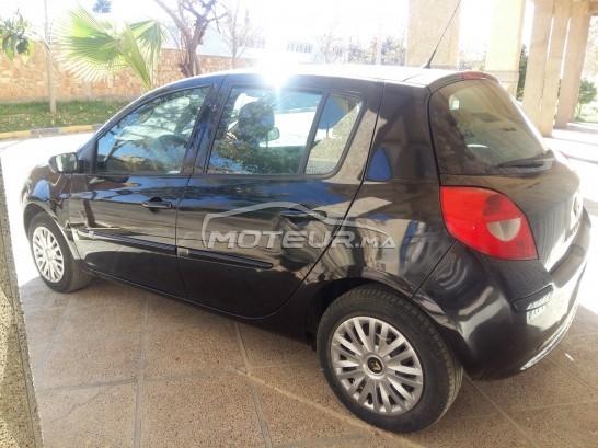 سيارة في المغرب 3 - 249041