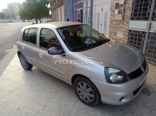 سيارة في المغرب - 232906