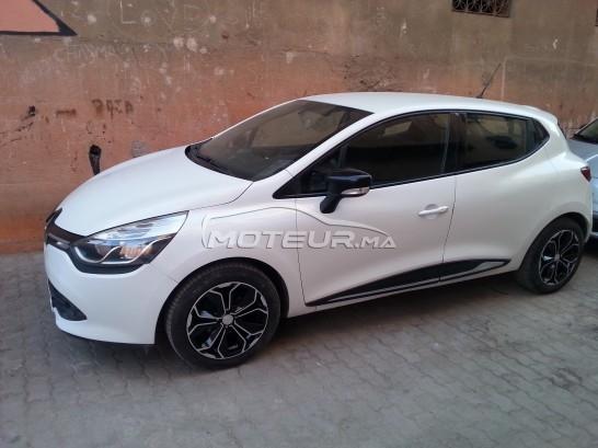 سيارة في المغرب Intens 1.5 dci - 225755