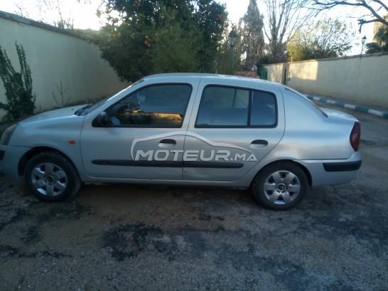 سيارة في المغرب 2 - 249991