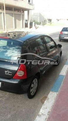 سيارة في المغرب رونو كليو Campus - 222925
