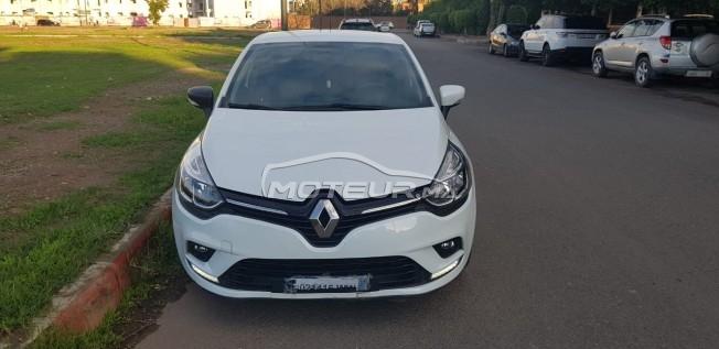 سيارة في المغرب 4 - 250160