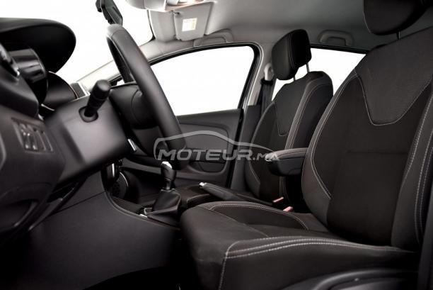 RENAULT Clio 1.5 dci 85 design + jantes 16 pouces occasion 633573