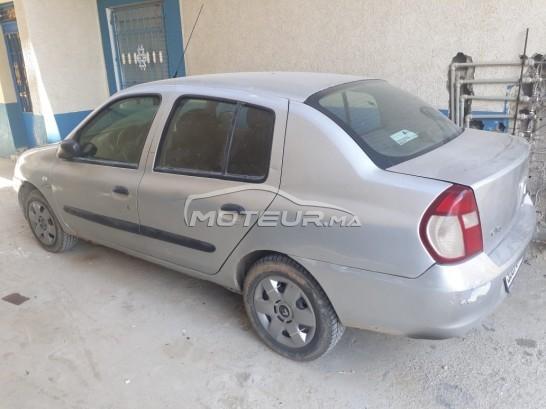 سيارة في المغرب RENAULT Clio - 255082