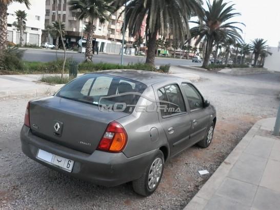 سيارة في المغرب - 178624