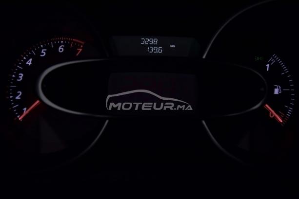 RENAULT Clio 1.6 turbo 220 rs edc occasion 698420