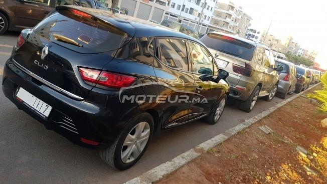 سيارة في المغرب RENAULT Clio - 267215