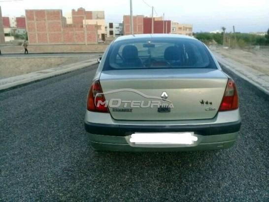 سيارة في المغرب رونو كليو 1.5 dci - 220973