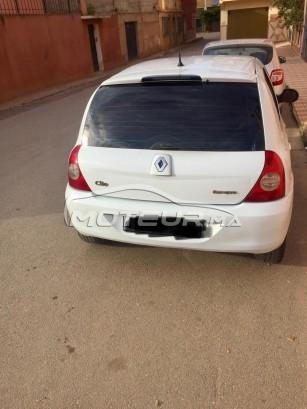 سيارة في المغرب RENAULT Clio Compus - 242451
