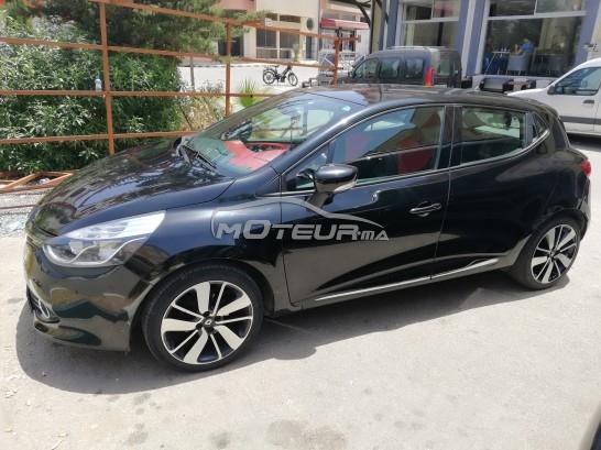 سيارة في المغرب رونو كليو Intens 1.5 dci - 224115