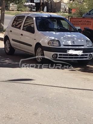 سيارة في المغرب RENAULT Clio Compus - 267018