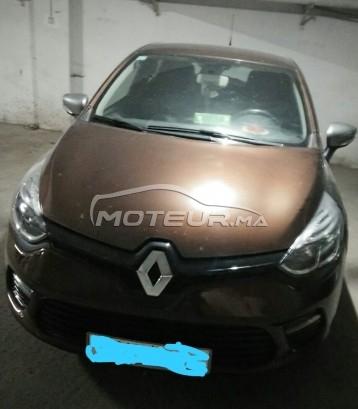 سيارة في المغرب RENAULT Clio - 263142