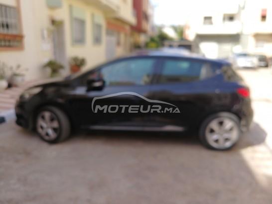 سيارة في المغرب 4 - 225772