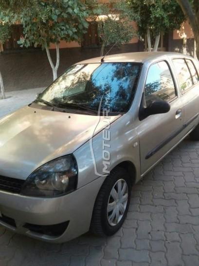 سيارة في المغرب 2 - 246310