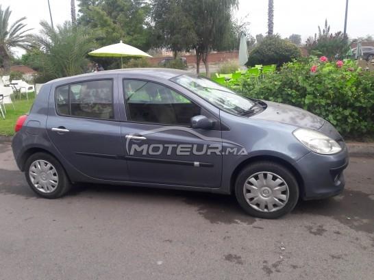 سيارة في المغرب - 249303