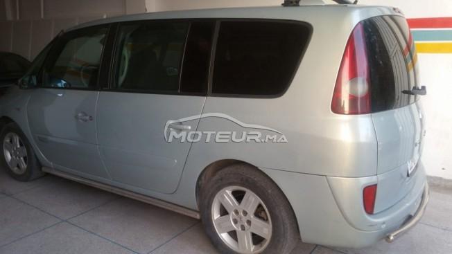 سيارة في المغرب - 233721