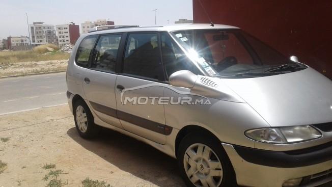 سيارة في المغرب رونو يسبأكي - 226039