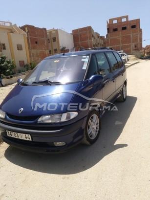 سيارة في المغرب - 230003
