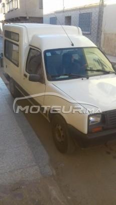 سيارة في المغرب RENAULT Express - 239892