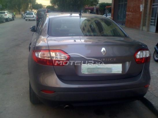 سيارة في المغرب 1.5 dci - 234272