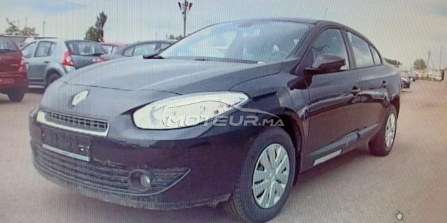 سيارة في المغرب - 242597