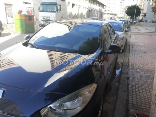 سيارة في المغرب 1.5 dci - 244657