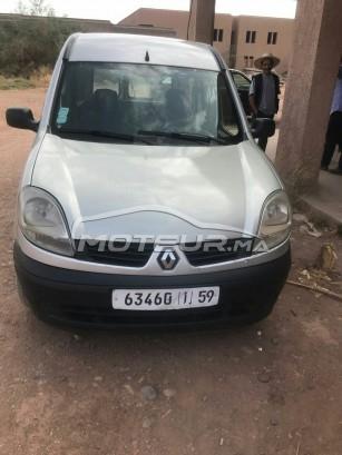 سيارة في المغرب d65 - 233661
