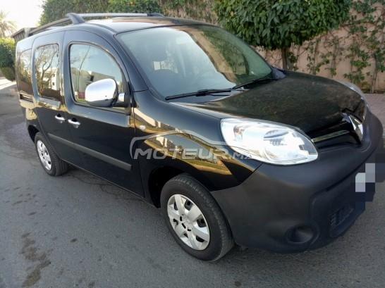 سيارة في المغرب - 247998