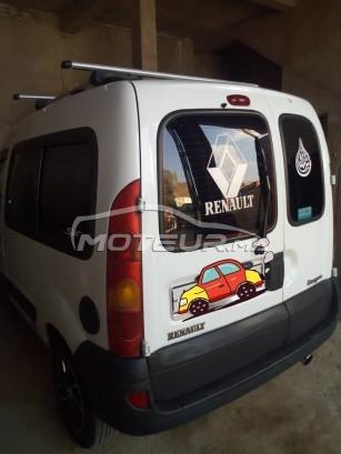 سيارة في المغرب D65 - 236956