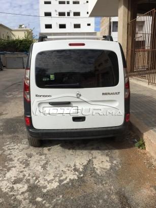 سيارة في المغرب - 244317
