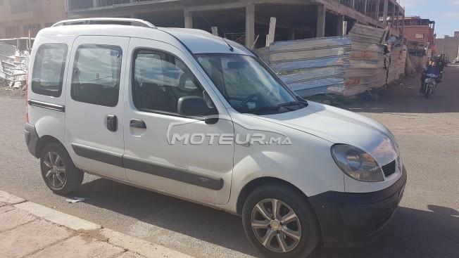 سيارة في المغرب Dci - 249492