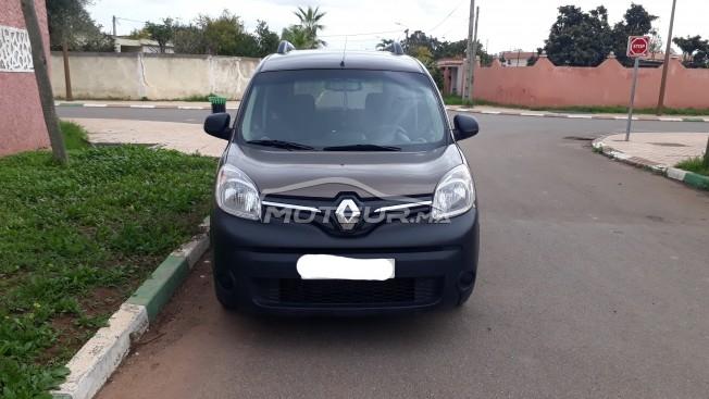 سيارة في المغرب 1.5 dci - 246743