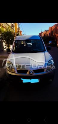 سيارة في المغرب - 249857