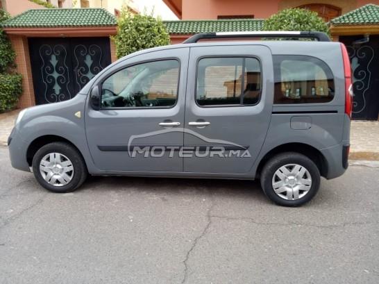 سيارة في المغرب - 247705