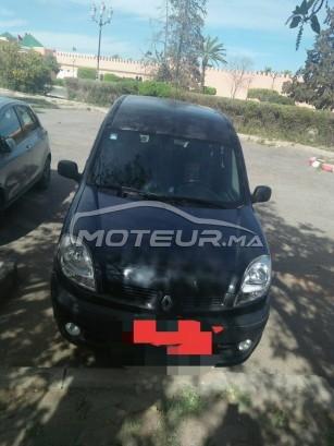 سيارة في المغرب - 227313