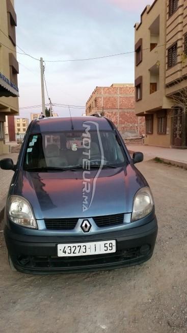 سيارة في المغرب - 252777