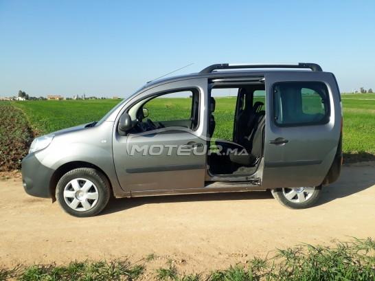 سيارة في المغرب - 252716