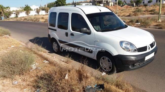 سيارة في المغرب 1.5 dci - 239555