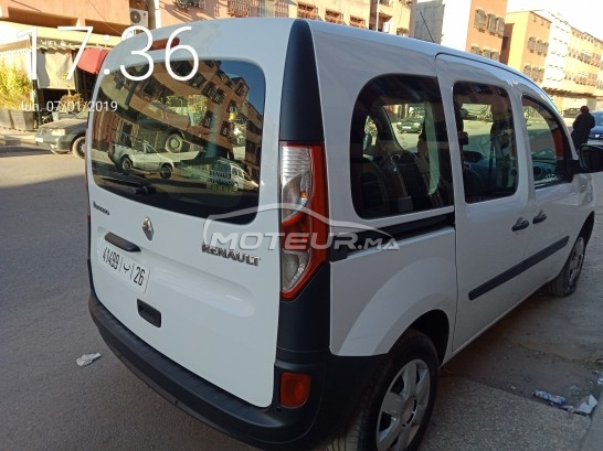 سيارة في المغرب - 253646