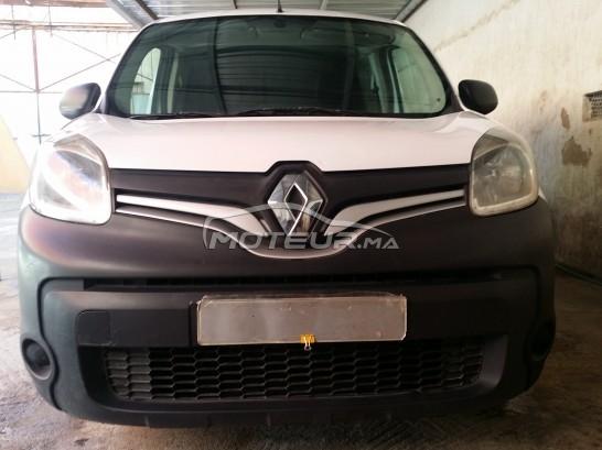 سيارة في المغرب - 244557