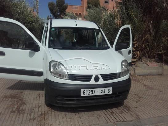 سيارة في المغرب Dci - 236135