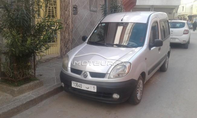 سيارة في المغرب - 249359